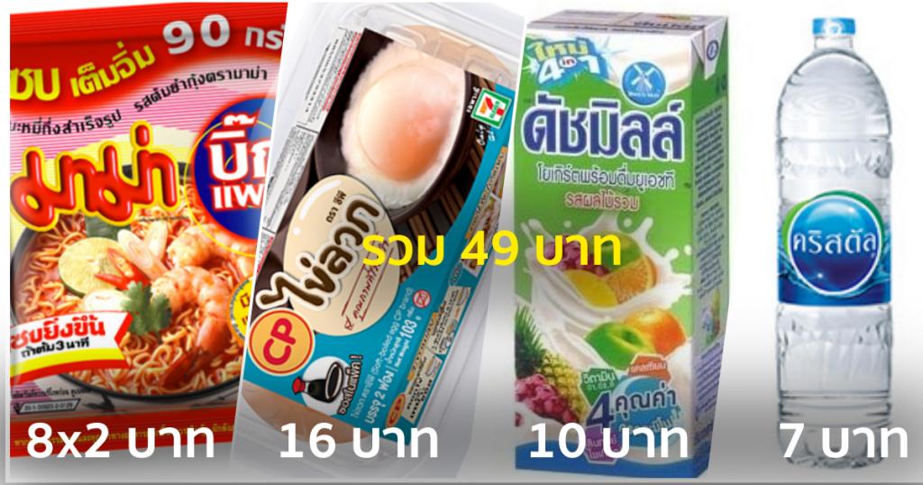 tips-5-menu-in-50-baht-11